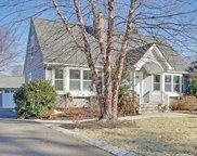 527 Clifton Avenue, Toms River image