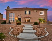 12556 Yorkshire Drive, Apple Valley image