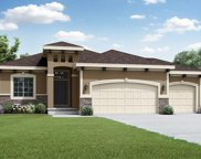 1310 Mission Drive, Raymore image