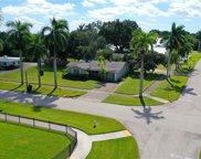 1368 Hanton Ave, Fort Myers image