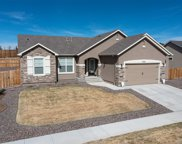 7016 Thorn Brush Way, Colorado Springs image