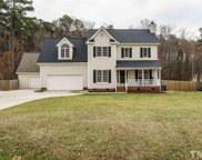 2517 Toll Mill Court, Raleigh image