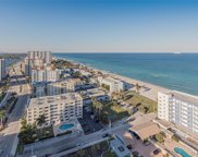 2101 S Ocean Dr Unit #2305, Hollywood image
