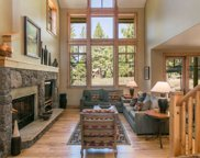 13087 Fairway Drive Unit A4A-01, Truckee image