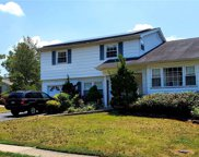 106 Hill  Drive, Oyster Bay image