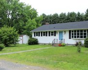 73 Adelaide RD, Glocester image