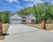 901 Log Shoals Road, Greenville image