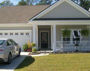 2648 Goldfinch Dr., Myrtle Beach image