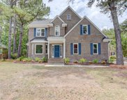 6510 Old Fort Road, Wilmington image