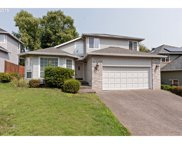 8361 SW DEEANN  CT, Tigard image