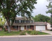 9551 E Grand Avenue, Greenwood Village image