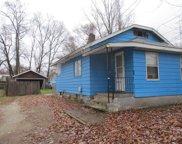 51570 Pond Street, South Bend image