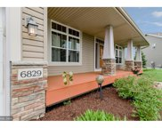 6829 170th Trail NW, Ramsey image