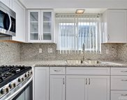 1261 Orkney Ln, Cardiff-by-the-Sea image