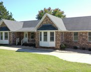 1152 Narrows Rd, Shelbyville image