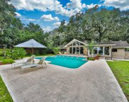4977 River Point RD, Jacksonville image