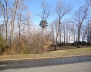 9891 Squire Manor Court, Kernersville image
