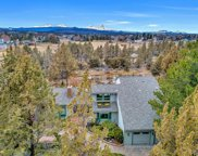 21520 Powderhorn, Bend image