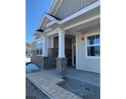 19603 Mill Pond Way, Rogers image