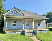 610 Farley Avenue, Spartanburg image