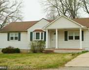 8037 OLD JESSUP ROAD, Jessup image