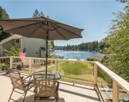 521 NW Lake Roesiger Rd, Snohomish image