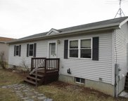19 Thomas Circle, Vergennes image