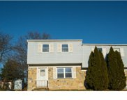 711 Holly Drive, Pottstown image