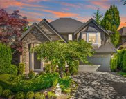 3907 SE 221St Place, Bothell image