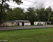 15397 AMBERSON ROAD, Spring Run image