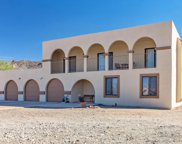 10412 S 30th Drive, Laveen image