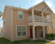 10912 Hopewell Cove, Fort Worth image