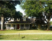 7817 Laurel View Drive, Mount Dora image