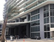 1300 Brickell Bay Dr Unit #3805, Miami image