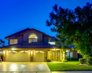 68615 Panorama Road, Cathedral City image