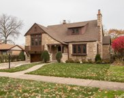 9523 Leamington Street, Skokie image