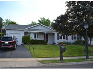 1841 Badger Road, Bensalem image