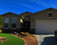 10661 Green Valley Road, Apple Valley image