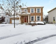 1520 Rosehall Court, Indian Creek image