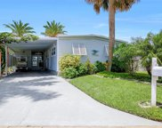 11360 Dogwood LN, Fort Myers Beach image