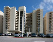 24160 Perdido Beach Blvd Unit 2031, Orange Beach image