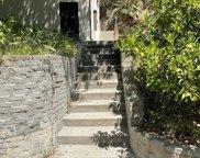 14461     Oak Canyon Drive, Hacienda Heights image