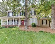 127 Circle Slope Drive, Simpsonville image