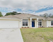 2730 Chipley AVE, North Port image