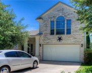 11401 Shallow Water Rd, Austin image