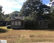 192 Blue Springs Circle, Wellford image