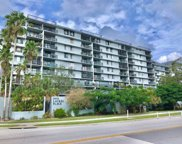 201 W Laurel Street Unit 209, Tampa image