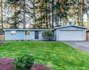 20212 10th Dr SE, Bothell image