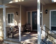 6435 Green Pine Court, Foresthill image