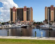 5793 Cape Harbour DR Unit 1417, Cape Coral image